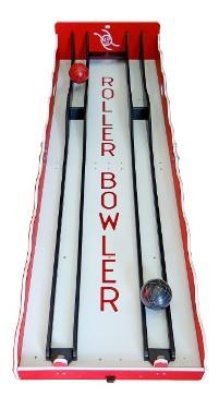 Roller Bowler